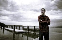 Dillon (senior)