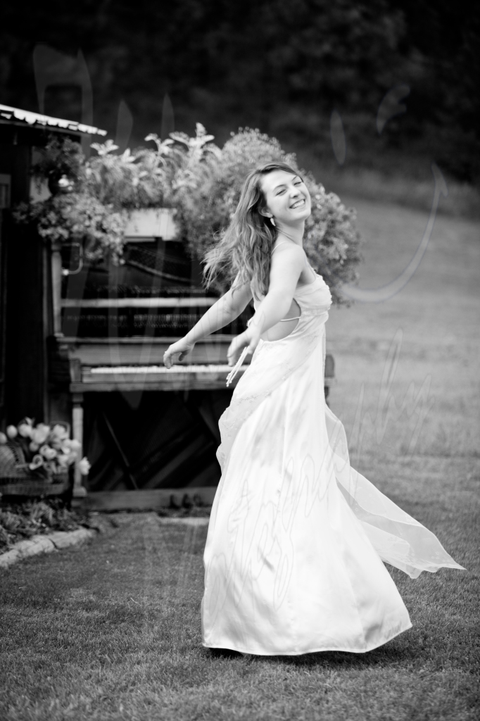 senior-photo-dance-idaho-wa-priestriver-2015