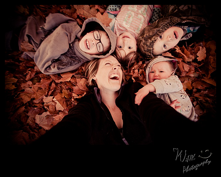 wink-photography-idaho-priestriver-life-fall-kids-awesomesunset-17