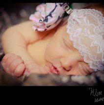 Freeman Newborn