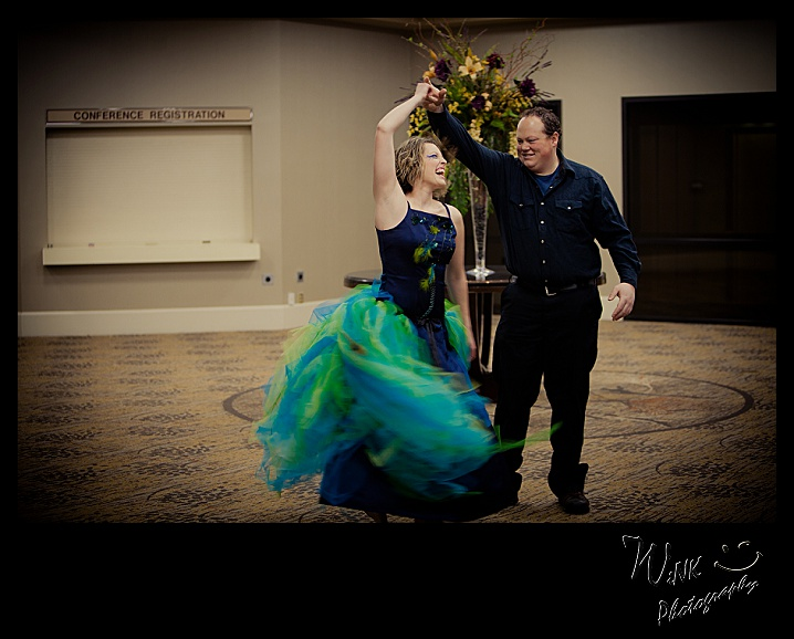 wink-photography-washington-Spokane-Life services-ball-peacock-10
