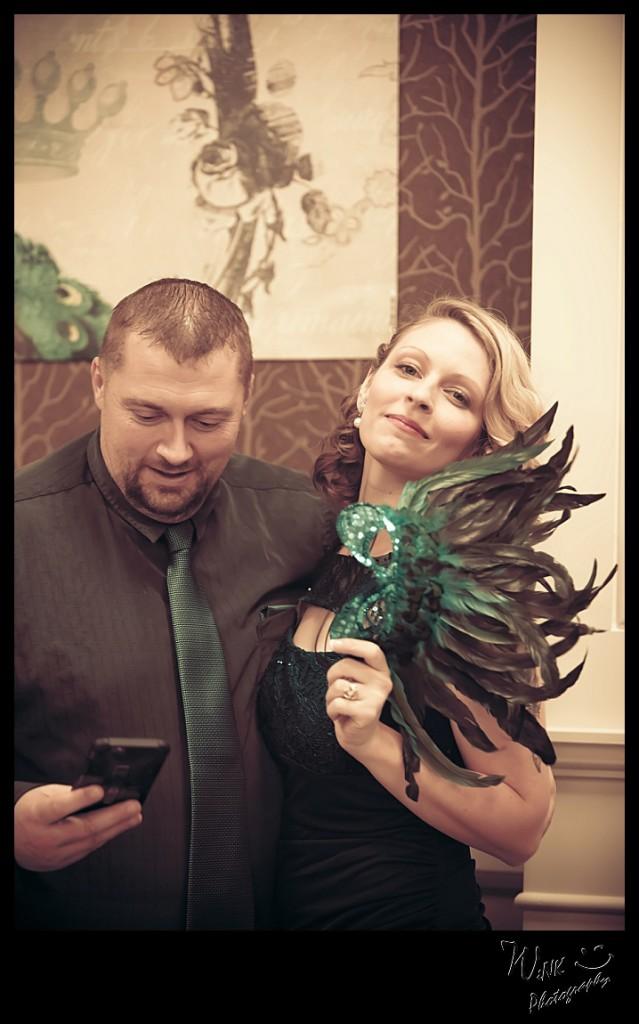 wink-photography-washington-Spokane-Life services-peacock ball-dancing-party-event-233