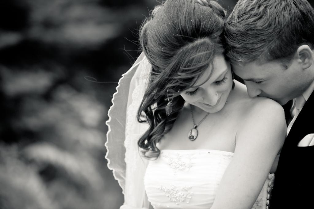 wedding-idaho-photographer-priestriver-bride-groom