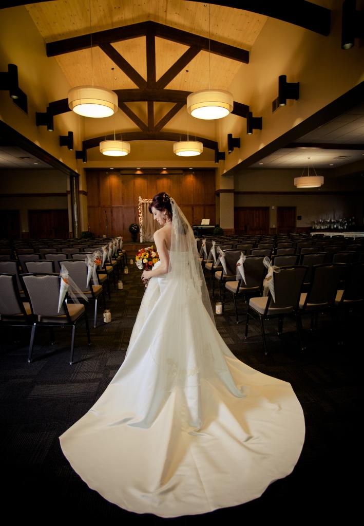 priestriver-event-center-bride-wedding-dream