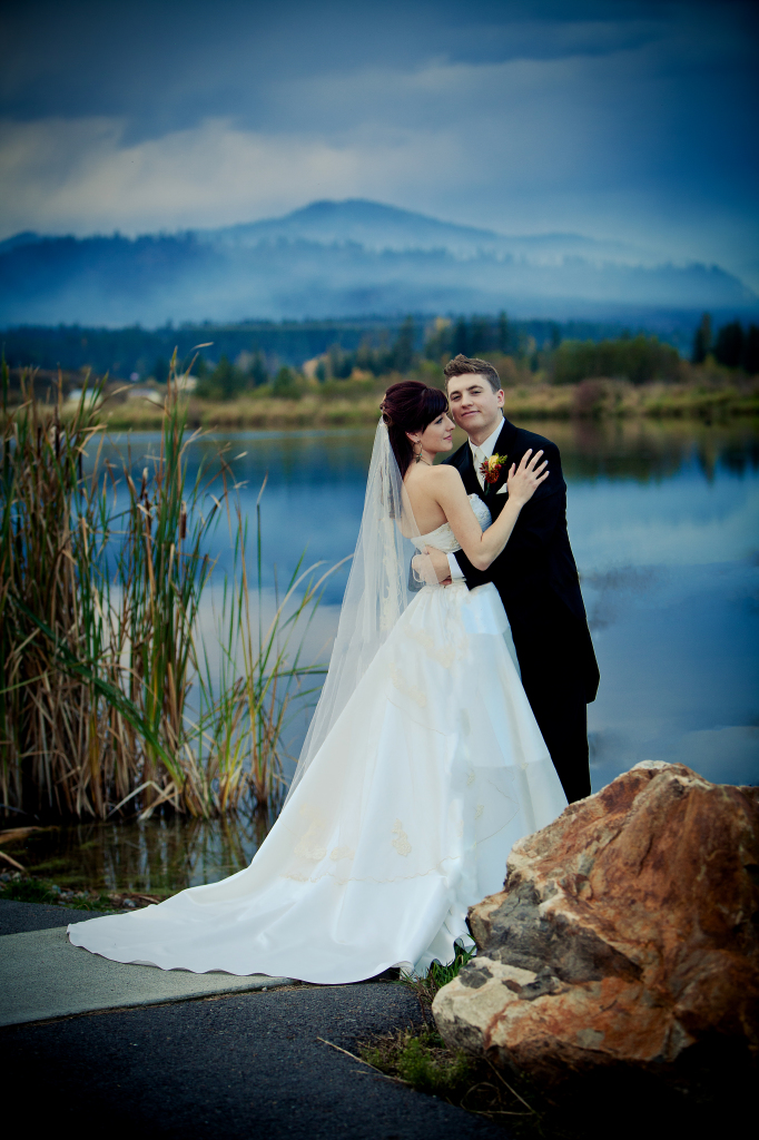 wedding-priestriver-idaho-photographer-fairytale