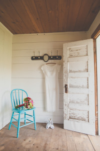wedding-FleurdeLis-Floral-Home-newport-wa-quailrunranch