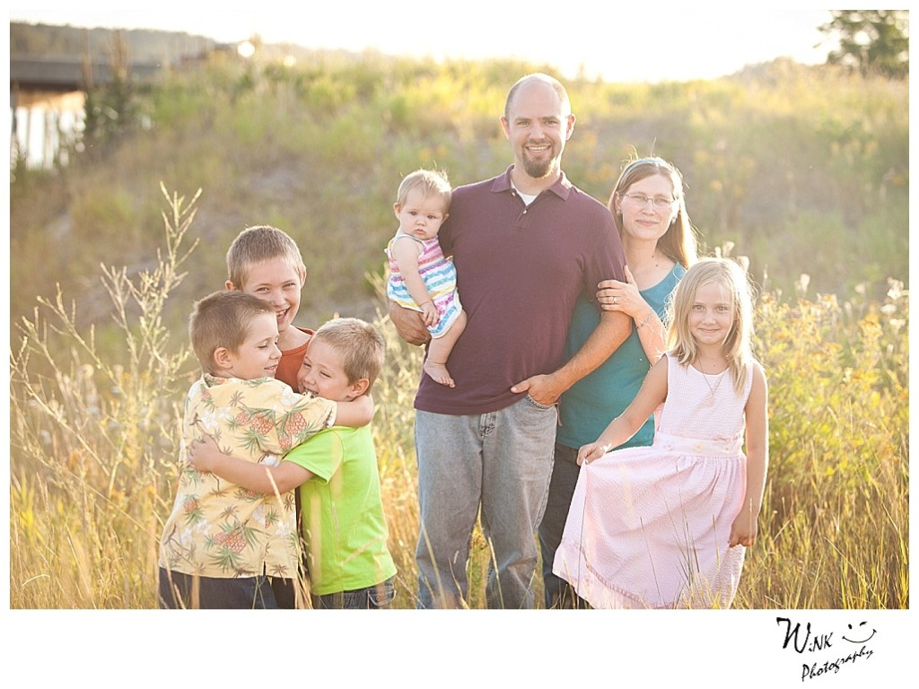 wink-photography-family-priest river-idaho-sunset-34