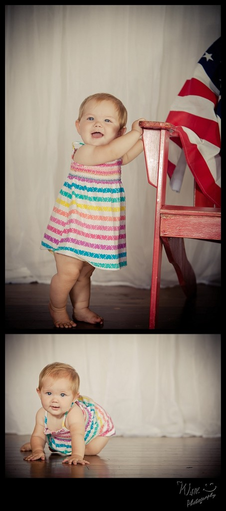 wink-photography-playdates-oldtown-idaho-3-3