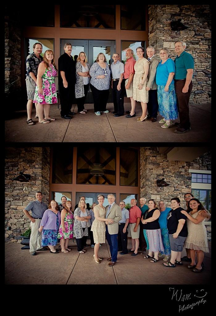 wink-photography-50th-priest river-idaho-goldenanniversary-55