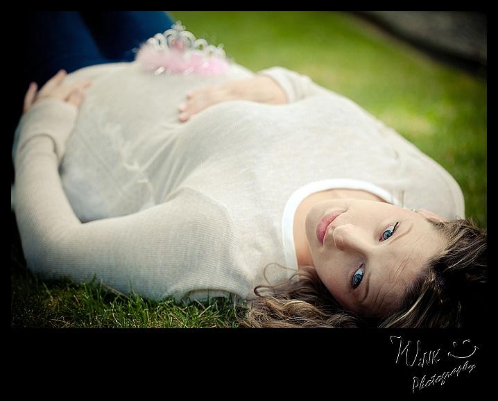 wink-photography-genderreveal-oldtown-idaho-babies-95 (2)