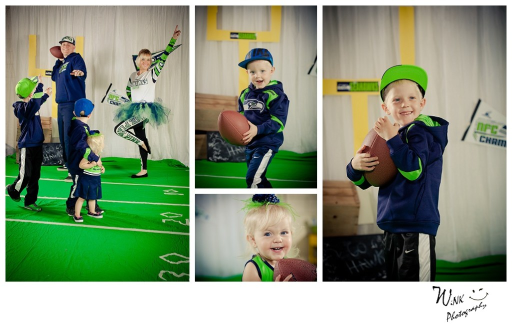 wink-photography-idaho-oldtown-playdates-family-football