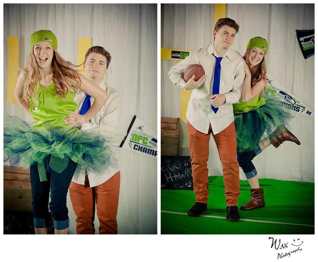 wink-photography-idaho-oldtown-playdates-family-seahawks-football-17