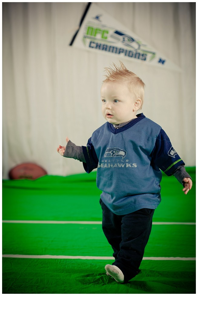 wink-photography-idaho-oldtown-playdates-family-seahawks-football-6