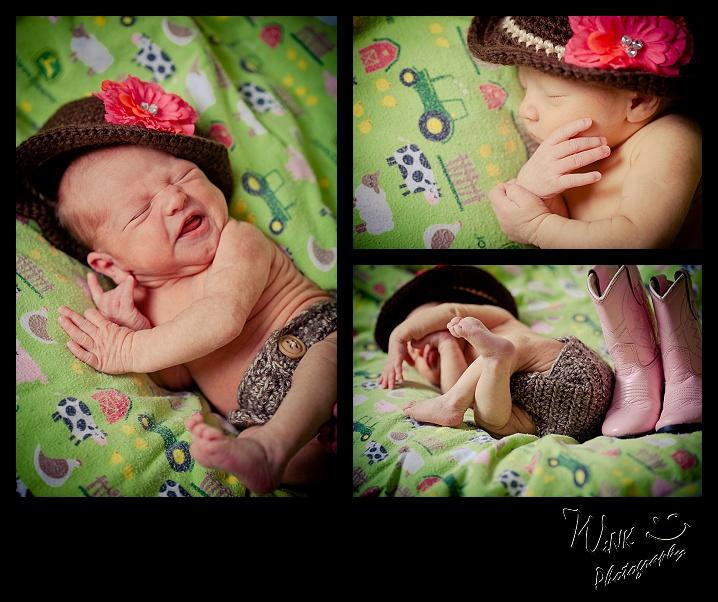 wink-photography-idaho-priestriver-newborn-camo-prettyinpink-32