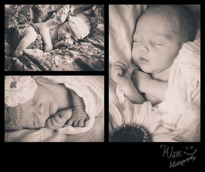 wink-photography-idaho-priestriver-newborn-camo