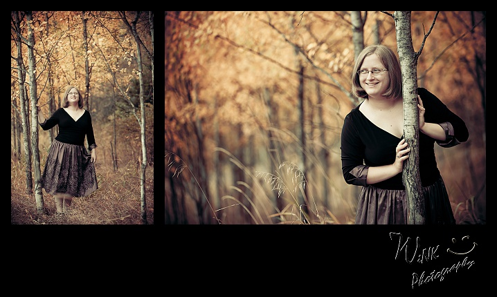 wink-photography-idaho-oldtown-fall-color-senior-2016-73