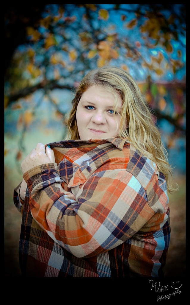 wink-photography-idaho-oldtown-senior-2016-fall