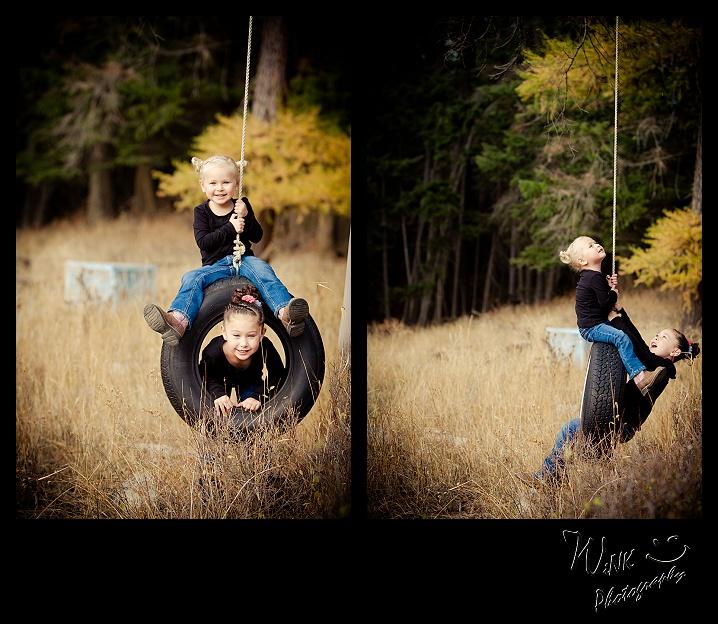 wink-photography-idaho-priest river-fall-kids-4