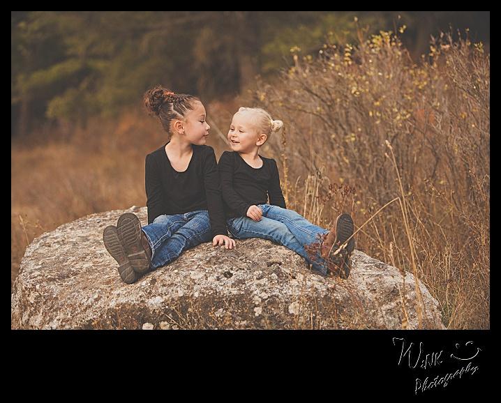 wink-photography-idaho-priest river-fall-kids-5