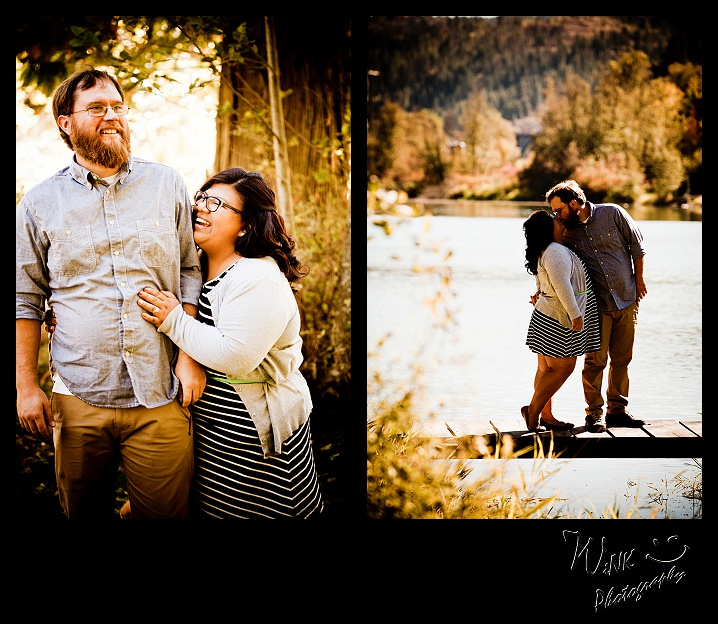 wink-photography-idaho-priestriver-engaged-fall-50