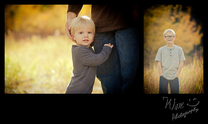 wink-photography-idaho-priestriver-fall-family-color-3