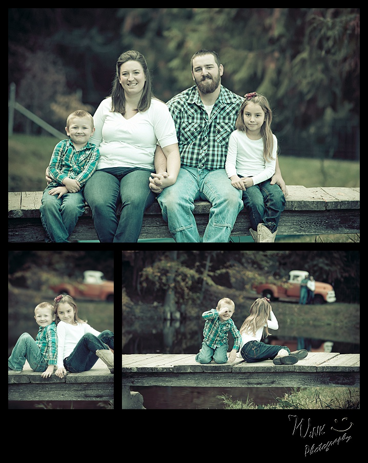 wink-photography-idaho-priestriver-family-newhouse-13