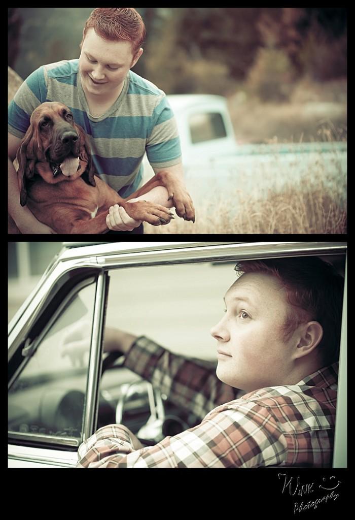 wink-photography-idaho-westman-fall-color-camo-senior-2016-22