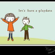 2016 PlayDates