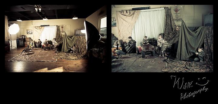 wink-photography-idaho-behind the sence