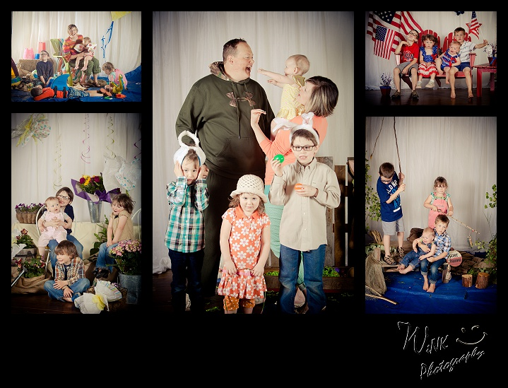 wink-photography-idaho-oldtown-playdates-family-beach-58