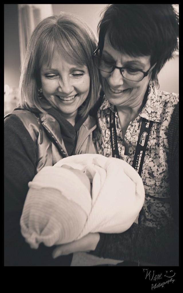 wink-photography-newport-washingtion-birth-newborn-family-3