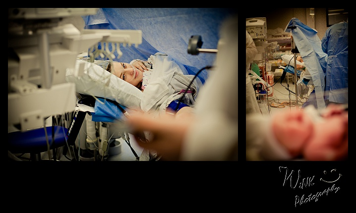 wink-photography-newport-washingtion-birth-newborn-family-5-2