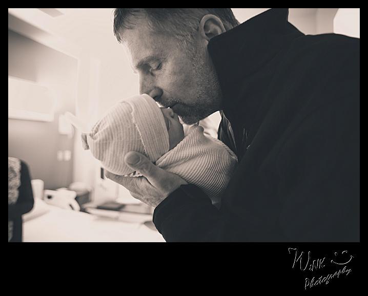 wink-photography-newport-washingtion-birth-newborn-family-5