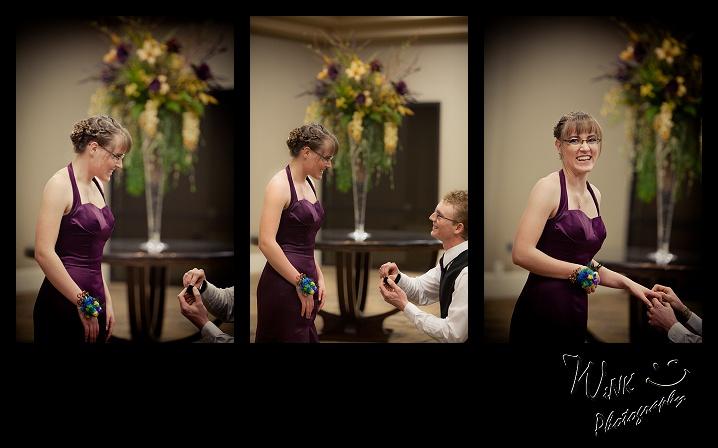 wink-photography-washington-Spokane-Life services-ball-peacock-proposal-6