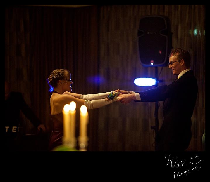 wink-photography-washington-Spokane-Life services-peacock ball-proposal-dance