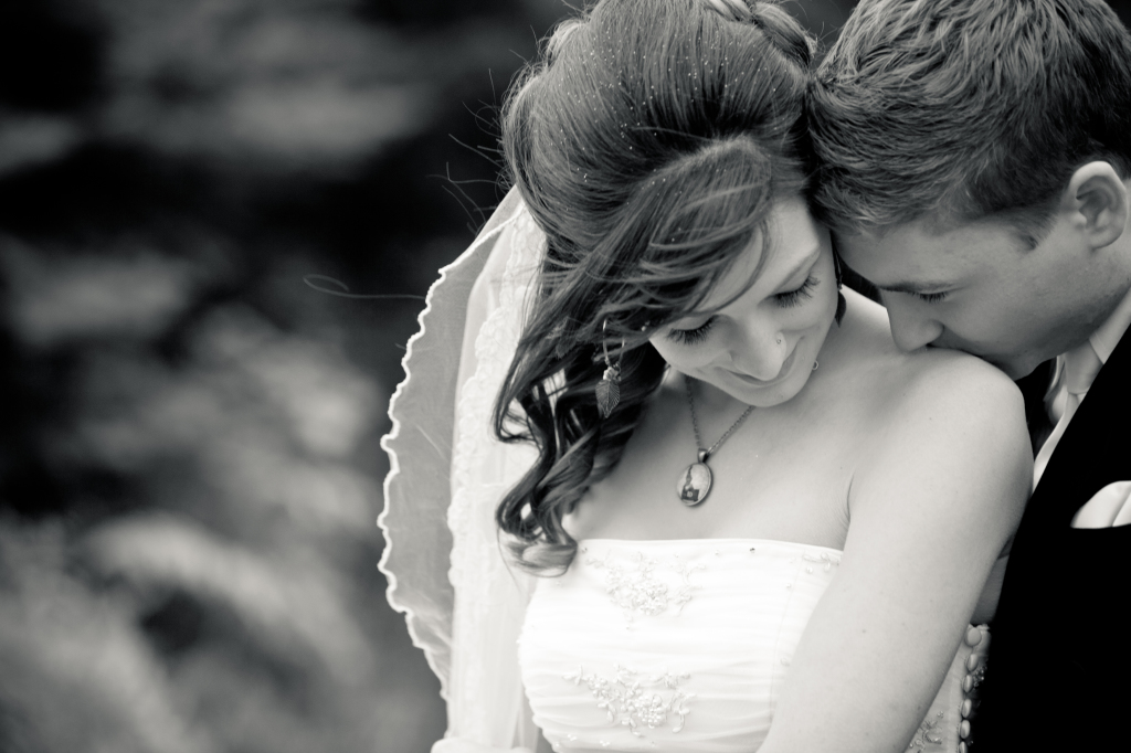 wedding-idaho-photographer-priestriver-bride-groom