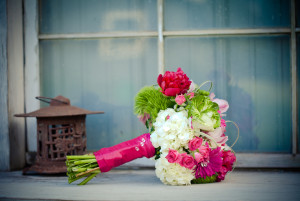 wedding-quailrunranch-FleurdeLis-Floral-Home-pink