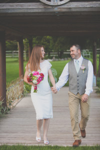 wedding-FleurdeLis-Floral-Home-newport-wa-quailrunranch-photographer