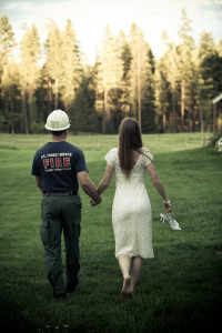 wedding-wa-idaho-photographer-forest-firefighter