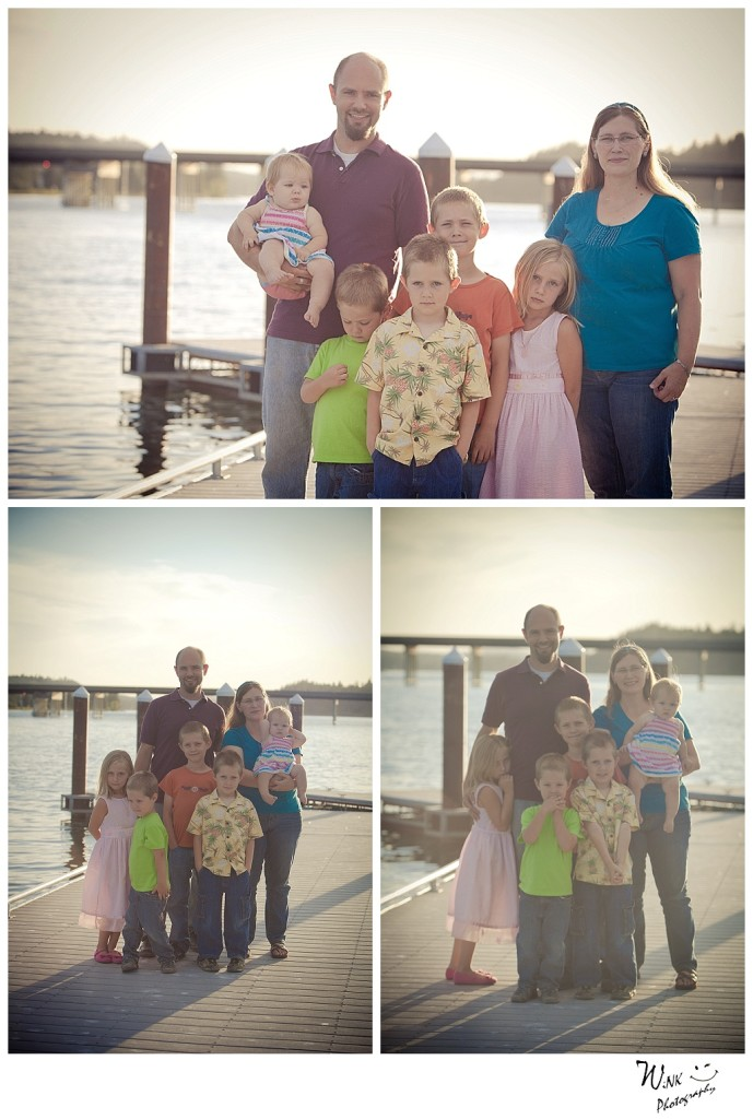 wink-photography-family-priest river-idaho-sunset-23