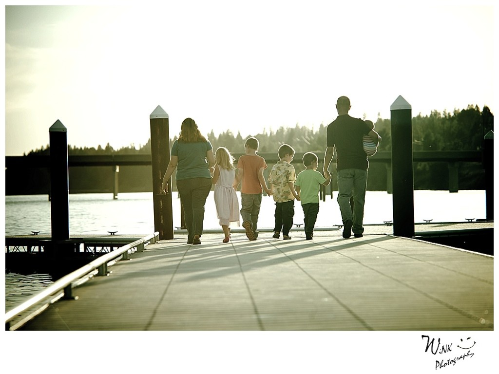 wink-photography-family-priest river-idaho-sunset-25