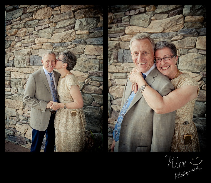 wink-photography-50th-priest river-idaho-goldenanniversary-62