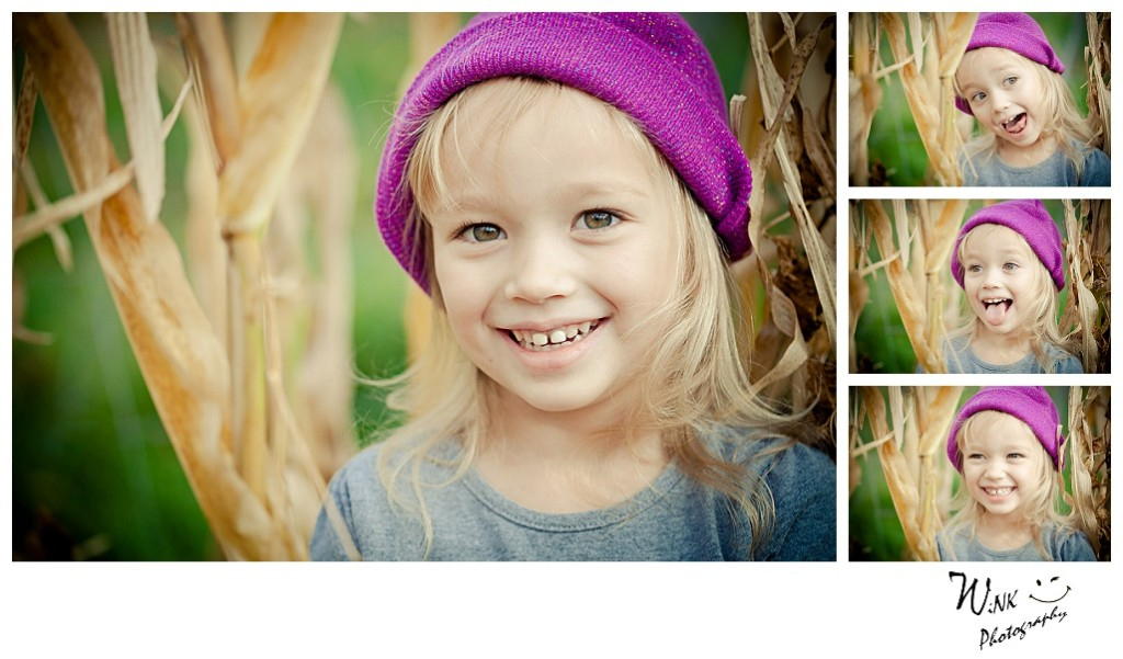 wink-photography-idaho-oldtown-kids-fall
