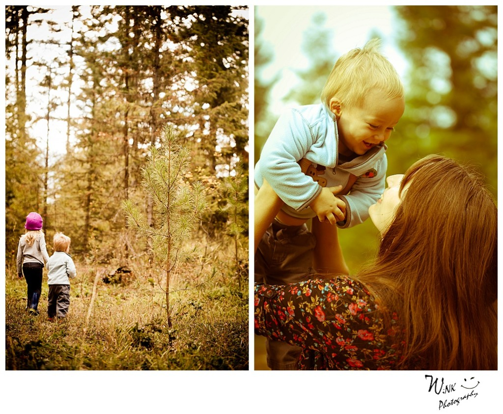 wink-photography-idaho-oldtown-kids-fall-2-2