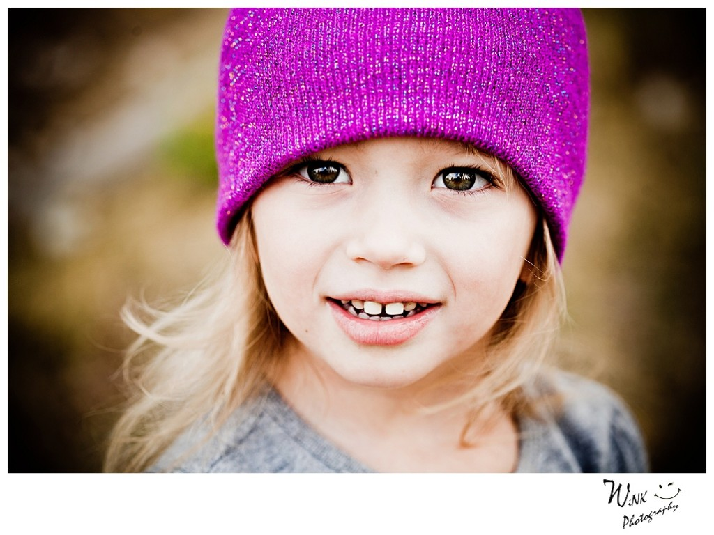 wink-photography-idaho-oldtown-kids-fall-5-2