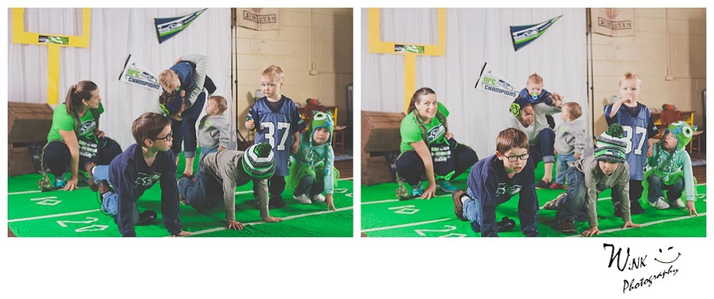 wink-photography-idaho-oldtown-playdates-family-seahawks-football-3
