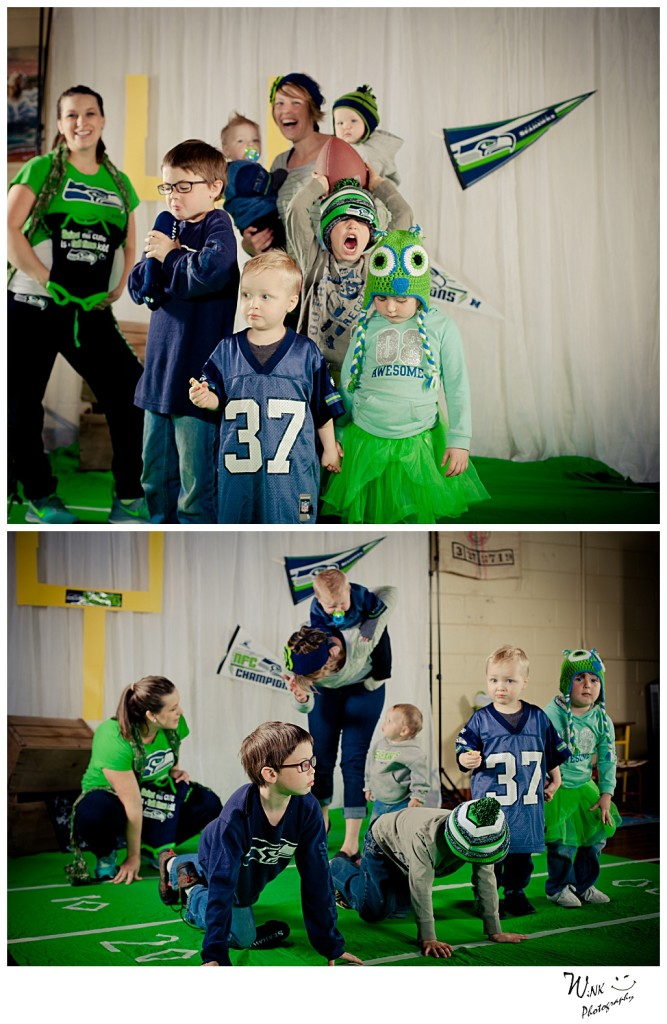 wink-photography-idaho-oldtown-playdates-family-seahawks-football