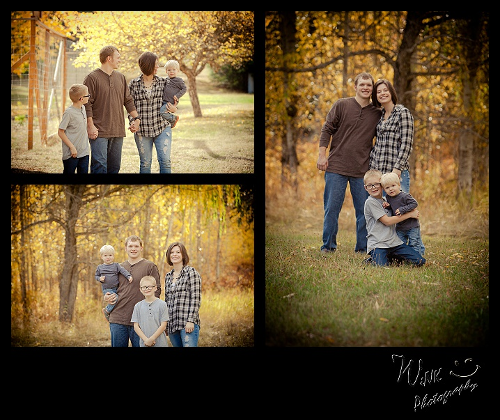 wink-photography-idaho-priest-river-fall-color-family
