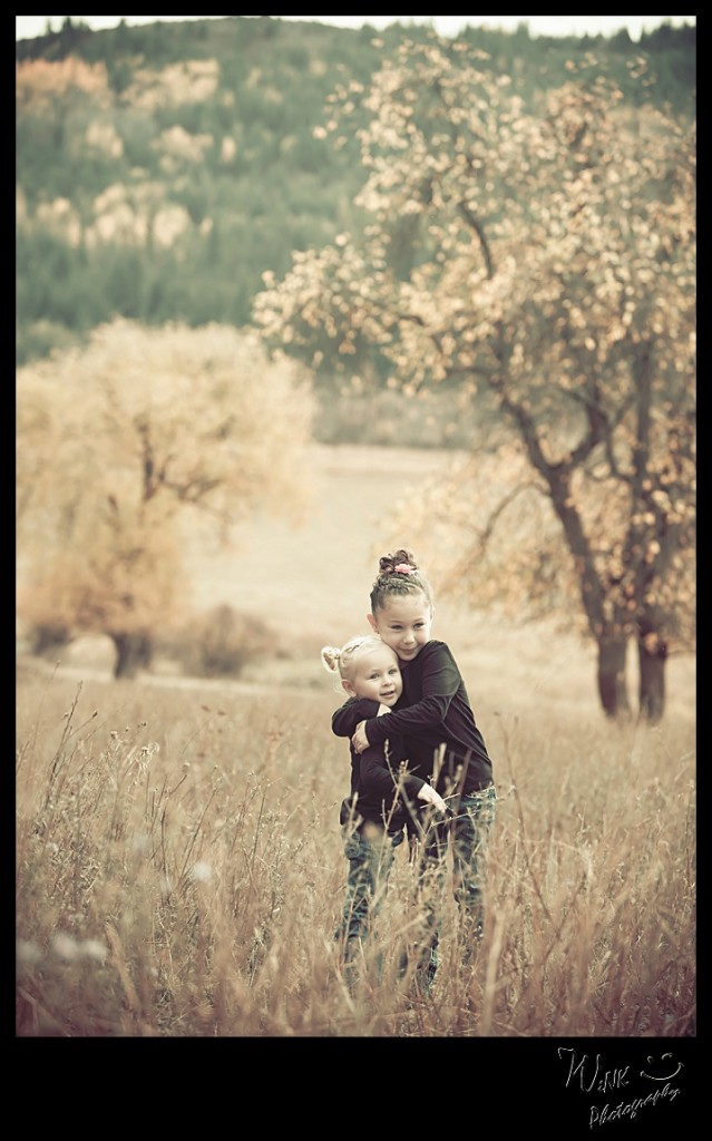 wink-photography-idaho-priest river-fall-kids-2
