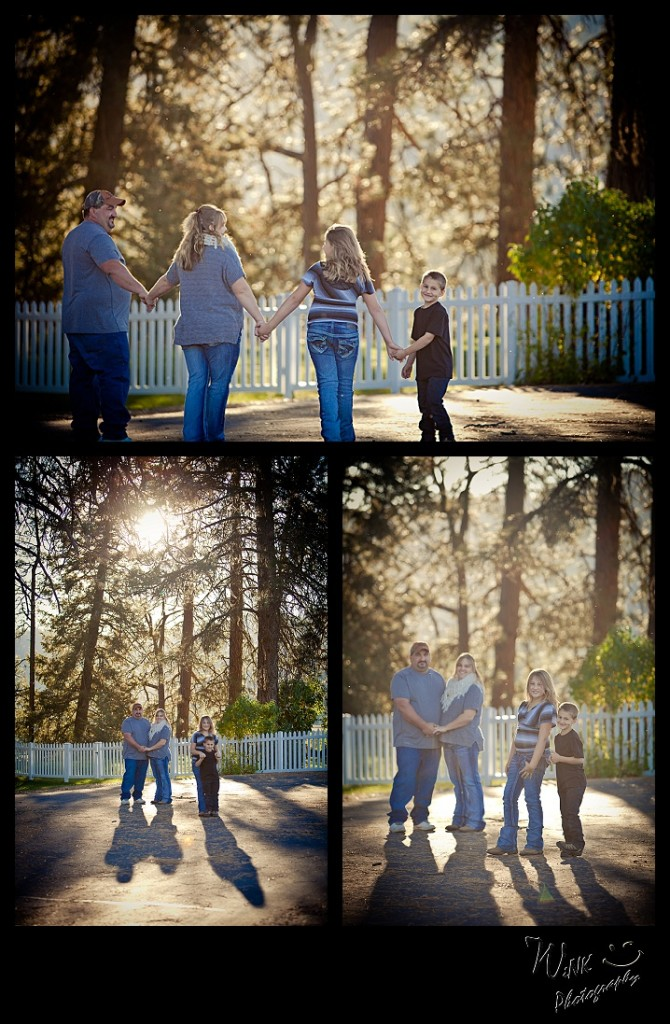 wink-photography-idaho-priestriver-fall-colorfamily-66